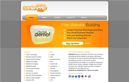 webnode.png