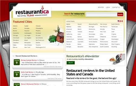 restaurantica.jpg