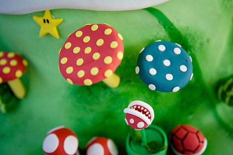 cake-mario5.jpg