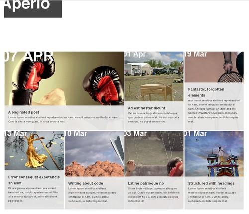 aperio_wordpress_theme.jpg