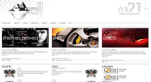 artfull_wordpress_theme.jpg