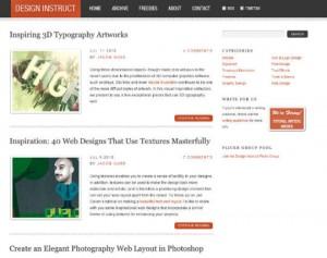 014 300x237 20个值得一读的设计博客