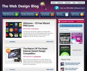 043 300x246 20个值得一读的设计博客