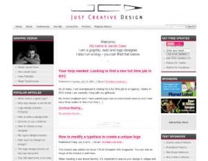 053 300x232 20个值得一读的设计博客