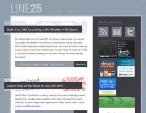 071 300x231 20个值得一读的设计博客