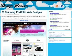 111 300x235 20个值得一读的设计博客
