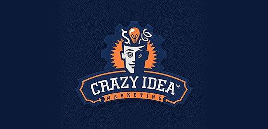 Crazy Idea V1