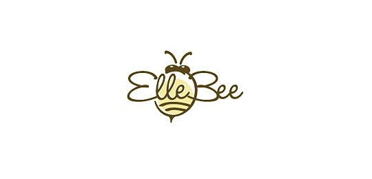 Elle Bee Fashions