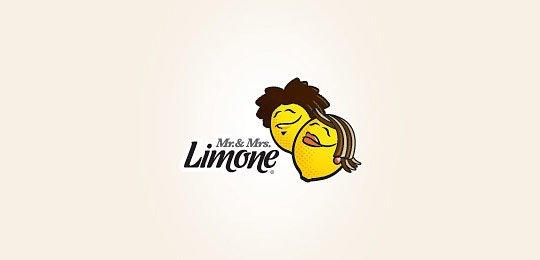 Mr & Mrs Limone