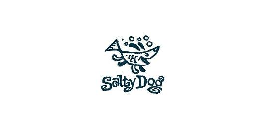 SaltyDog_V1