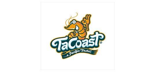 Tacoast