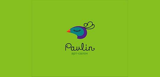 Pavlin (Peacock)
