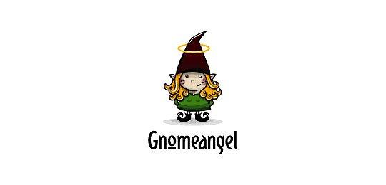 Gnomeangel