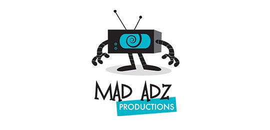 Mad Adz Productions