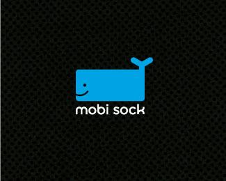 simple logos 04