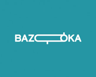 simple logos 12