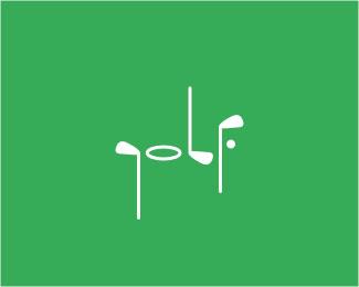simple logos 08