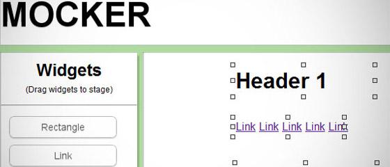 20佳惊艳超炫的HTML5应用程序示例
