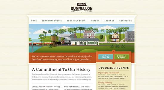Dunnellon