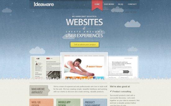 Ideaware