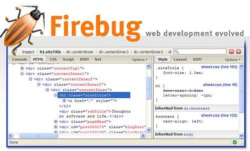 firebug-splash