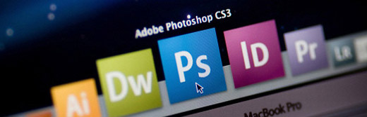 Top 10 Killer Photoshop Combo Moves - screen shot.