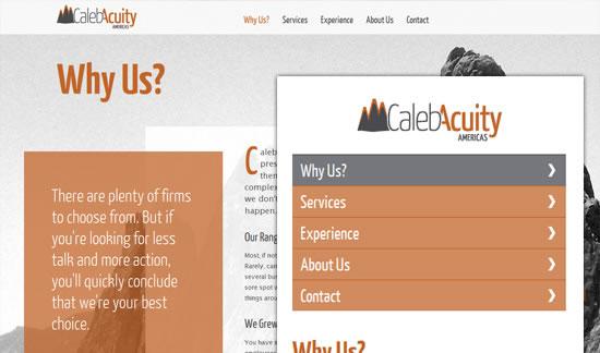 CalebAcuity