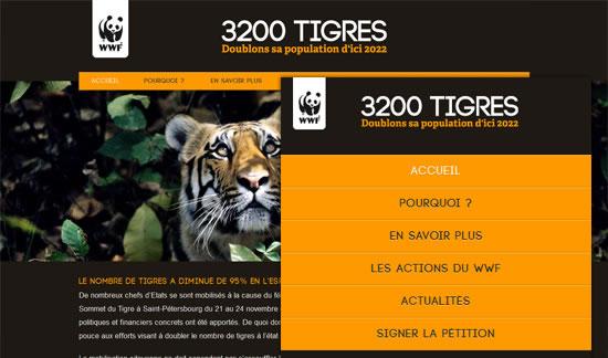 3200 Tigres
