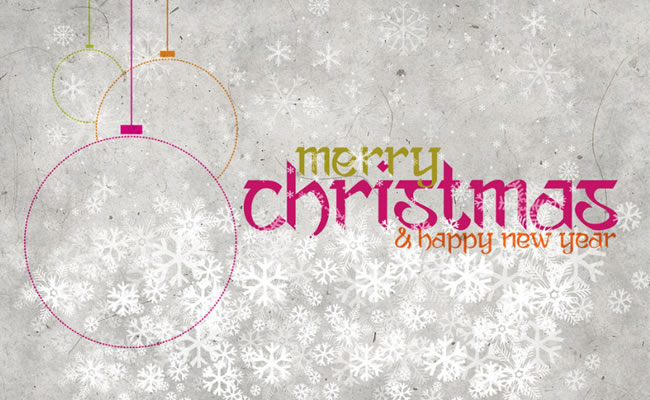 christmas-wallpaper-21