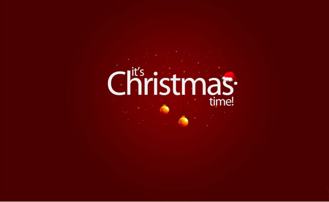 christmas-wallpaper-22