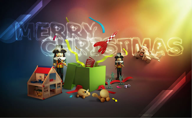 christmas-wallpaper-23