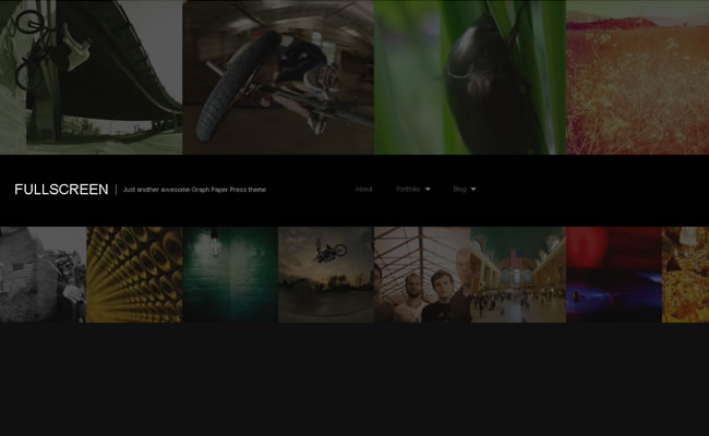 free-photography-wordpress-theme-13