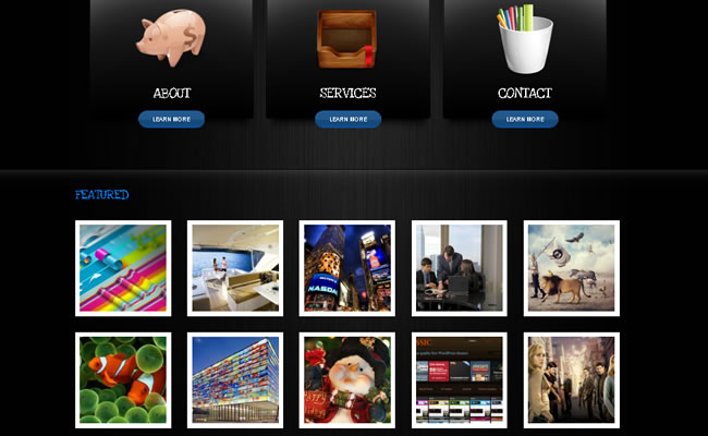 free-photography-wordpress-theme-15