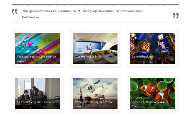 free-photography-wordpress-theme-17