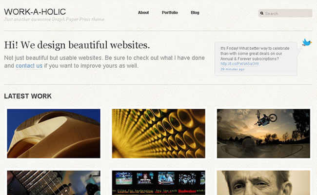 free-photography-wordpress-theme-20