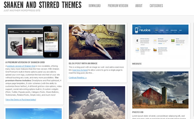 free-photography-wordpress-theme-21