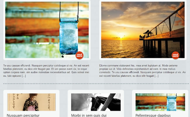 free-photography-wordpress-theme-22