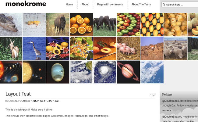 free-photography-wordpress-theme-23