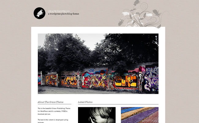 free-photography-wordpress-theme-4