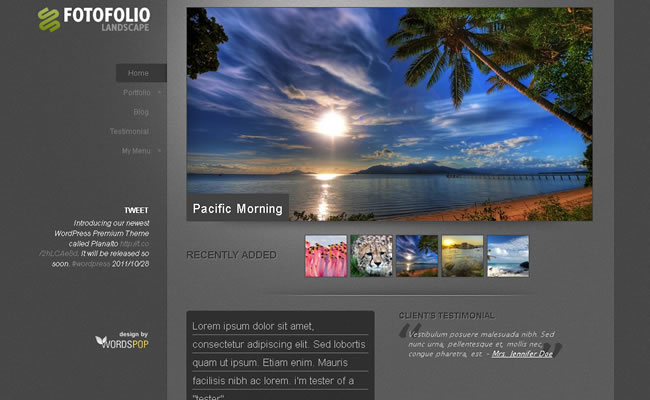 free-photography-wordpress-theme-8