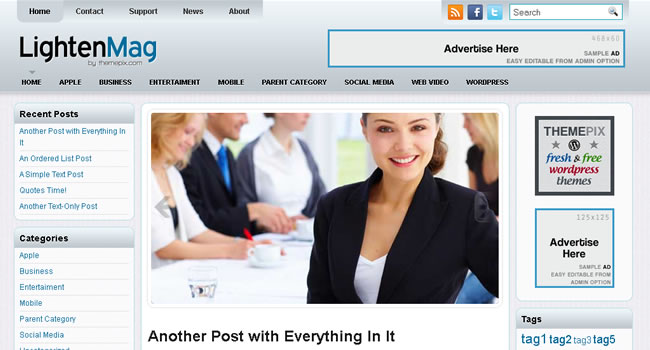 free-wordpress-themes-06