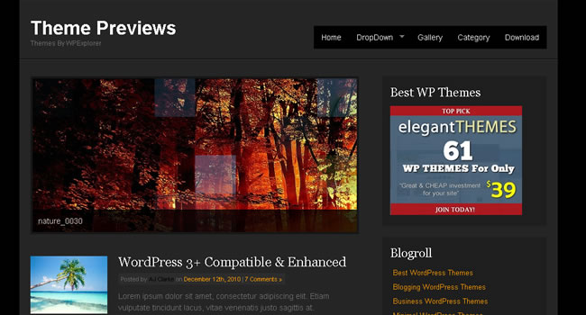 free-wordpress-themes-09