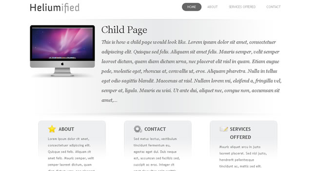 free-wordpress-themes-11