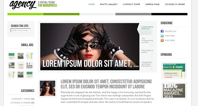 free-wordpress-themes-13