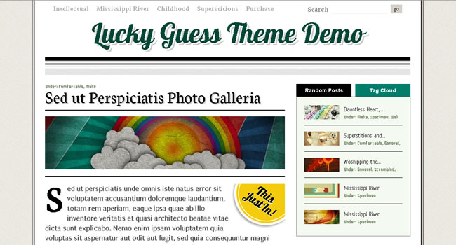 free-wordpress-themes-14