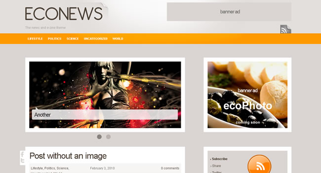 free-wordpress-themes-15