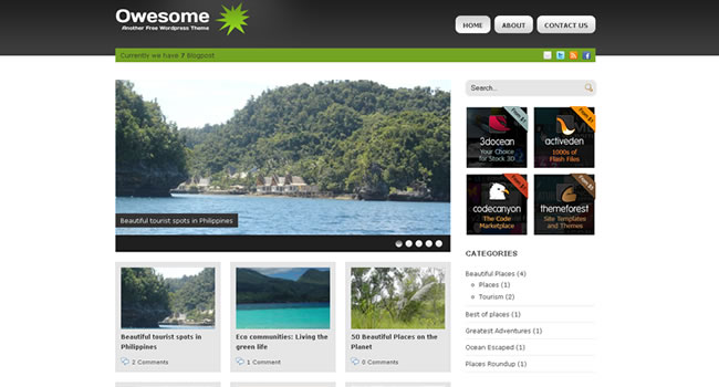 free-wordpress-themes-23
