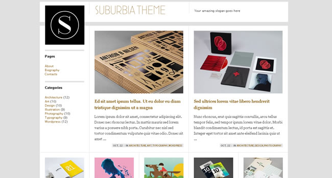 free-wordpress-themes-26