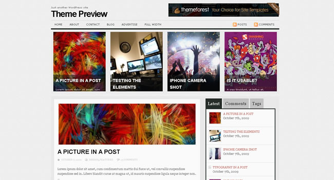 free-wordpress-themes-27