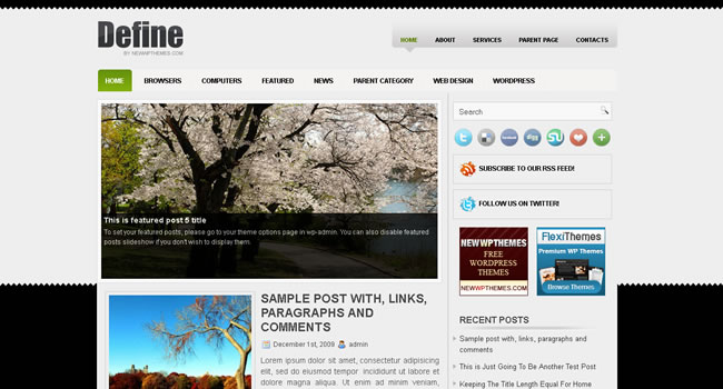free-wordpress-themes-30